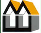 Logo von Müller + Wolf Bauunternehmung GmbH