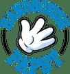 Logo von Der Handschuhpapst Inhaber: Frank Battermann