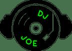 Logo von DJ JOE - Johannes Glaser