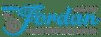 Logo von Konrad Jordan Inh. Michael Jordan