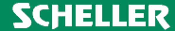 Logo von Schärftechnik und Werkzeughandel Scheller