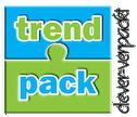 Logo von Trendpack Sárl