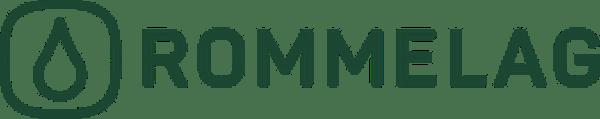 Logo von Rommelag Kunststoff-Maschinen Vertriebsgesellschaft mbH
