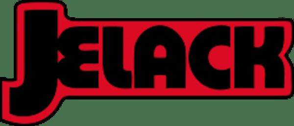 Logo von Jelack Kraftfahrzeug- und Industrielackierungs GmbH