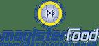 Logo von Magisterfood Robert Scheffert GmbH