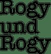 Logo von Rogy und Rogy Wirtschaftsprüfungs- und Steuerberatungs GmbH