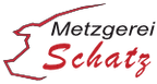 Logo von Metzgerei Schatz