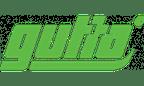 Logo von Guttamafix AG