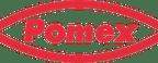 Logo von Pomex GmbH