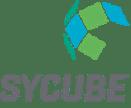 Logo von SYCUBE Informationstechnologie GmbH