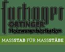 Logo von Ortinger e. K. Inhaber Tobias Mayerhofer