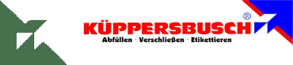 Logo von Küppersbusch GmbH