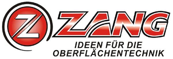Logo von Christian Zang GmbH