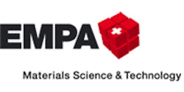 Logo von PCT swiss GmbH
