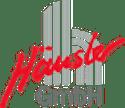 Logo von Häusler GmbH
