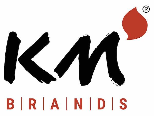 Logo von KM Zündholz Int. Karl Müller GmbH