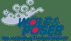 Logo von Wolf & Poser Heizungsbau + Sanitärtechnik GmbH