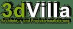Logo von 3dVisualisierungen.com Dipl.- Ing.(FH) Fabian Tiller