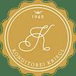 Logo von Friedrich Kriegl GmbH