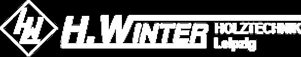 Logo von Henrik Winter Holztechnik GmbH