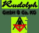 Logo von Stuckateurmeisterbetrieb Rudolph GmbH & Co. KG