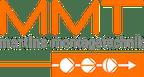 Logo von MMT Martins Montagetechnik GmbH