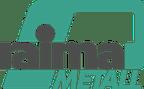 Logo von raima Metallhandelsgesellschaft mbH