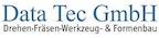 Logo von Data Tec GmbH