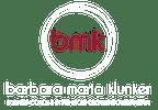 Logo von Consulting & Networks Eberhard Holler GmbH
