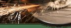 Tacchella Schleifmaschinen