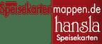 Logo von Hansla Speisekarten Inh. Thea Hansla