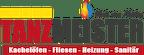 Logo von Walter Otto Tanzmeister
