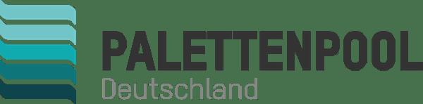 Logo von Palettenpool Deutschland U. Pollmann eK