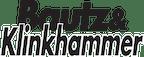 Logo von Bautz & Klinkhammer GmbH & Co. KG