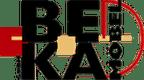 Logo von BEKA Möbel GmbH