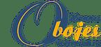 Logo von OBOJES Hannes Wohngestaltung