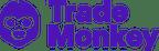 Logo von Trade Monkey GmbH