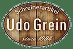 Logo von Udo Grein