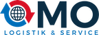 Logo von Omo Logistik GbR