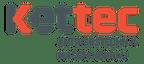 Logo von kettec GmbH