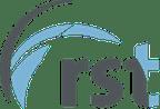 Logo von rst IT-Unternehmensberatung GmbH