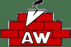 Logo von Alex Wolf GmbH