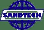 Logo von Sandtech GmbH