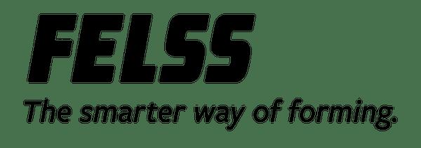 Logo von Felss Group GmbH