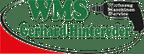 Logo von WMS Gerhard Hintereder
