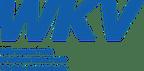 Logo von WKV Dr. Grochowski Anlagentechnik GmbH