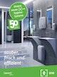 e-one Hygienesysteme