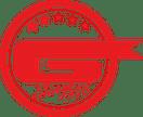 Logo von Gröner Transport GmbH
