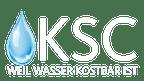 Logo von Leckortungsprofis-KSC
