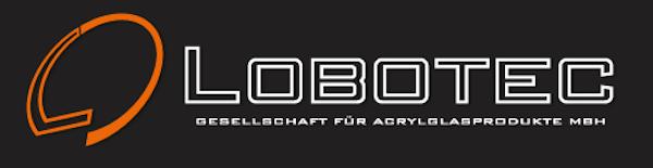 Logo von LOBOTEC GmbH